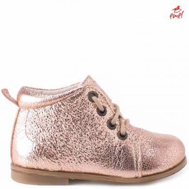E 1075c Children Shoes Shoes Sneakers