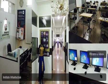 Pin By International School Of Design On Best Interior