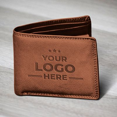 Purse Mockup Is Customizable And Very Easy To Use This Is A Blank Wallet Mockup File So You Can Easily Add Your Design To I Purses Mockup Mockup Free Download