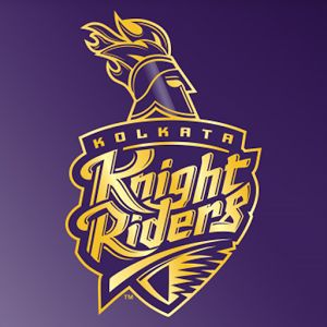 Image result for kkr logo