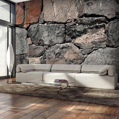Vlies Fototapete 3d Effekt Steppsteine Leder Diamant Beige Tapete Wandbilder Xxl Eur 8 99 Tapeten Wohnzimmer Fototapete Fototapete Wohnzimmer