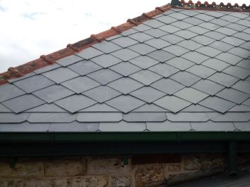 Image Result For Diamond Shaped Roofing Shingles Roof Shingles