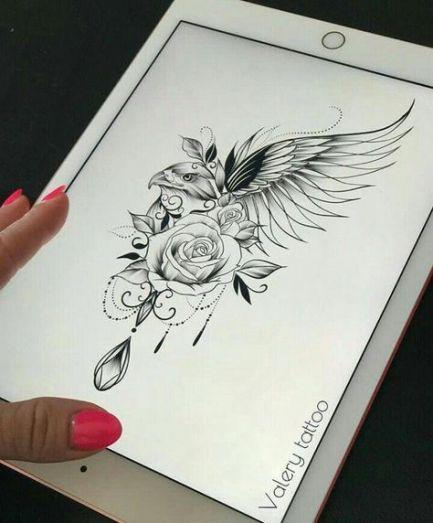Trendy Tattoo Lotus Mandala Beautiful 47 Ideas #tattoo