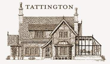 Traditional English Cottage House Plans english cottage tudor storybook house..my dream house | dream
