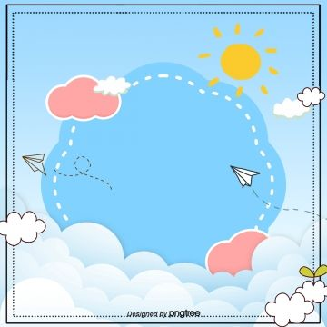 Circle Frame Png Vector Psd And Clipart With Transparent Background For Free Download Pngtree Circle Frames Facebook Frame Clip Art