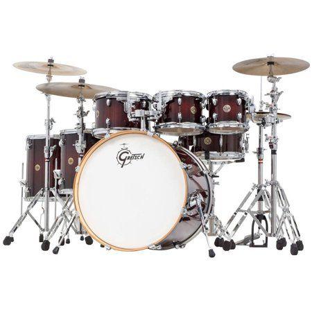 Cabasa color beige Nino Percussion NINO701
