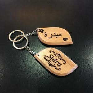 Sidra Name Happy Birthday Special Dp Gift Dog Tag Necklace Tag Necklace Keychain