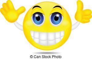 Hand emoji winkende The 🙏