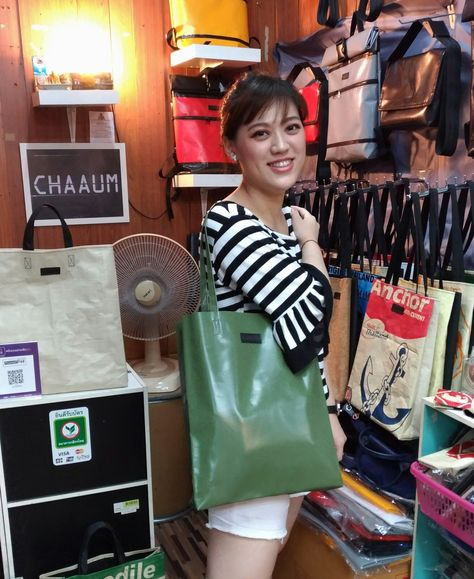 shoulderbag Thank you customer Welcome...