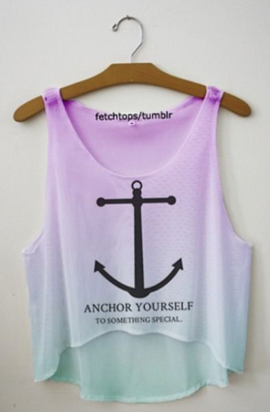 I love this saying | Clothes I want | Pinterest | Sayings, I love and Love  this