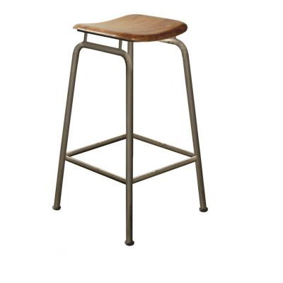 Swell Vintage Lab Stools Industrial Bar Stools Bar Stools Uk Beatyapartments Chair Design Images Beatyapartmentscom