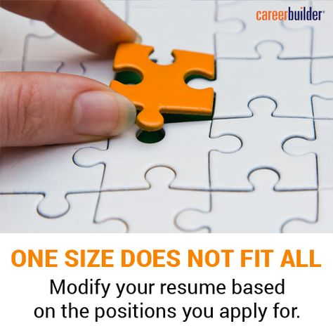 CareerBuilder India on - resume career builder