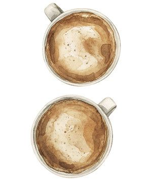 How to Make a Latte Like a Barista As long as you have a good drip coffeemaker, you can make these frothy, steaming drinks in five minutes. Espresso Coffee, Best Coffee, Coffee Cups, Italian Espresso, Coffee Coffee, Coffee Talk, How To Make A Latte, Best Espresso Machine, Coffee Varieties