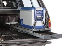 4x4 Roller Draw Google Search Suv Storage Truck Bed Camping Car Storage