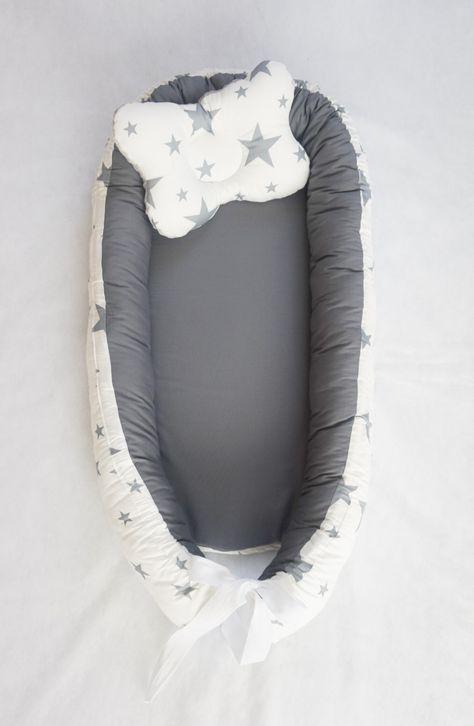 Oddity Dining Chair Slipcovers Cuscino Sedia da Ufficio Covers Computer Ufficio coprisedile Elastico Sella Poltrona Slipcovers A