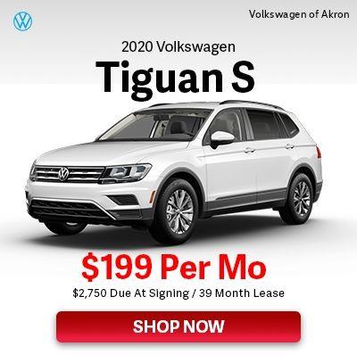 2021 Volkswagen Dealers Near Me Overview In 2021 Volkswagen Vw Dealership New Cars