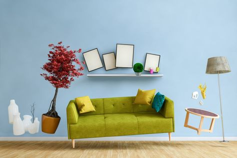 20 Stores With Unbelievably Cheap Furniture and Home Decor