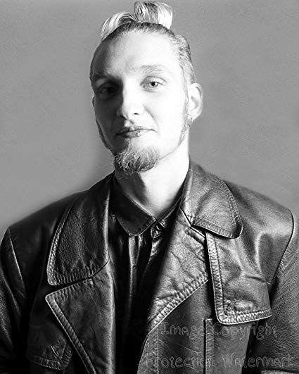 Layne Staley Layne Staley Alice In Chains Mad Season