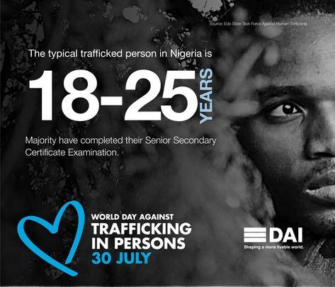 9 Nigeria Human Rights Issues Ideas In 2021 Human Rights Issues Nigeria Human