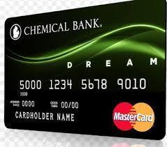 Comerica Cash Rewards American Express Credit Card Online