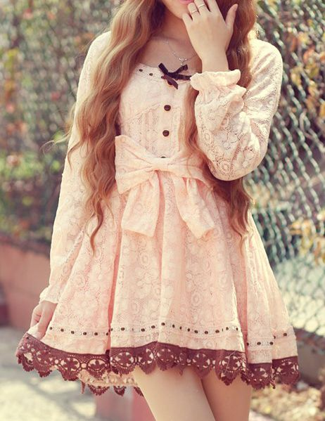 Something similar can be done by adding ladder lace to the top and the hem and some thick cotton lace