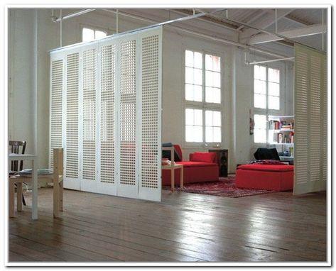 Room Divider Kast : List of room dividers diy privacy screens bedrooms
