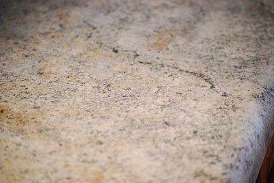 Giani Granite Paint Review And Give