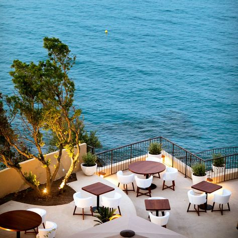 Misíncu Corsica | CN Traveller