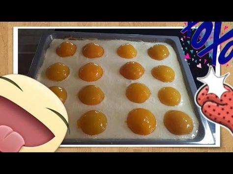 List Of Pinterest Bienen Kuchen Sanella Images Bienen Kuchen
