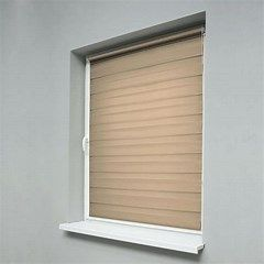 Mini Blinds Inside Windows Blinds Curtains With Blinds Mini Blinds