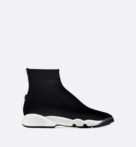 Dior boots, Dior sneakers, Dior shoes