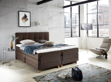 458 best Wohnideen fürs Schlafzimmer images on Pinterest Closet - schlafzimmer einrichten tipps