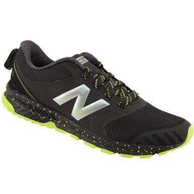 b4cd6c57 New Balance Kt Ntr Ba Running - Boys   Kids Shoes   Boys running ...