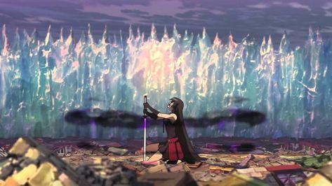 160 Akame Ideas In 2021 Akame Ga Kill Akame Ga Anime