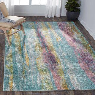 Carpet Runner Installation Near Me Post 2988121997