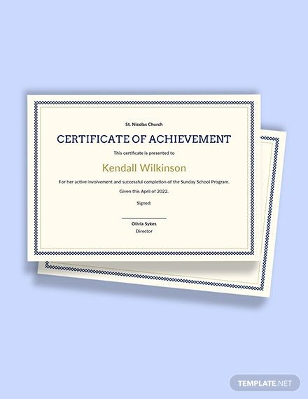 Microsoft Publisher Certificate Template from i.pinimg.com