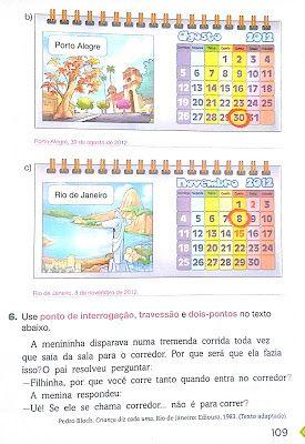 Cartilhas E Atividades Fundamental 1 E 2 Gramatica Fundamental