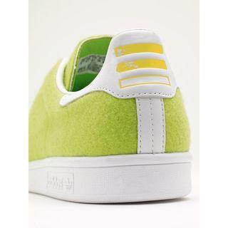 adidas hommes outdoor terrex swift r2 gtx chaussures hommes adidas baskets