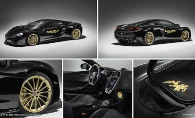 Awesome 2019 Mclaren 570gt Mso Cabbeen Collection 20 For Auto Design Best Cars With 2019 Mclaren 570gt Mso Cabbeen Collection Capinggunungmag