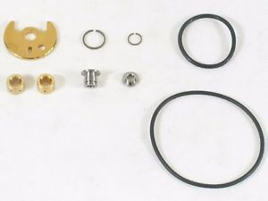 Details about NEW Repair Kit for TD04 Subaru WRX BMW Volvo