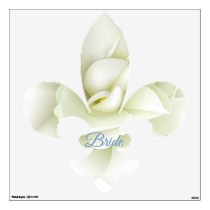 Gardenia I Coaster Tile Art Gardenia Tattoo Flowers Gardenia