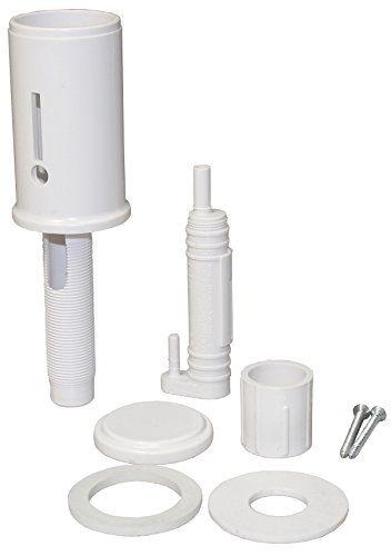 Gap A Ro Kit S D Counter Mounted Reverse Osmosis Air Gap Drain Line Adapter Reverse Osmosis Reverse Osmosis Filter Osmosis