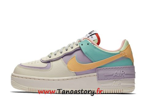 chaussures nike femme 2020
