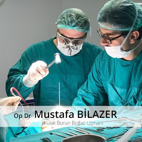 Op Dr Mustafa Bilazer Randevu Ve Bilgi Icin 0532 059 27 64