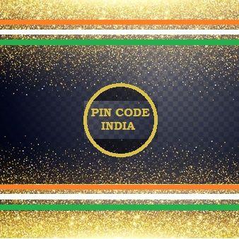 Pin Code List, Zip Codes Indiana, India Post Pin Code