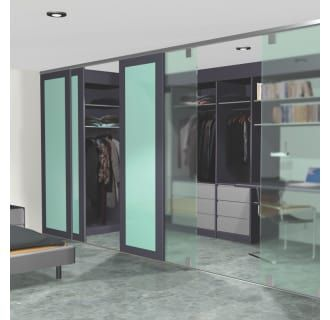 Hafele 404 95 001 Build Com Sliding Wood Doors Sliding Door Hardware Sliding Doors
