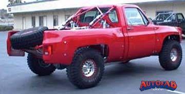 1973 1987 Chevy Truck Shortbed Bulged Fiberglass Bedsides Chevy Trucks Trucks 87 Chevy Truck