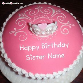 Pin By Mahii Malik On Kinza Fatima In 2020 Happy Birthday Princess Cake Happy Birthday Princess Princess Birthday Cake