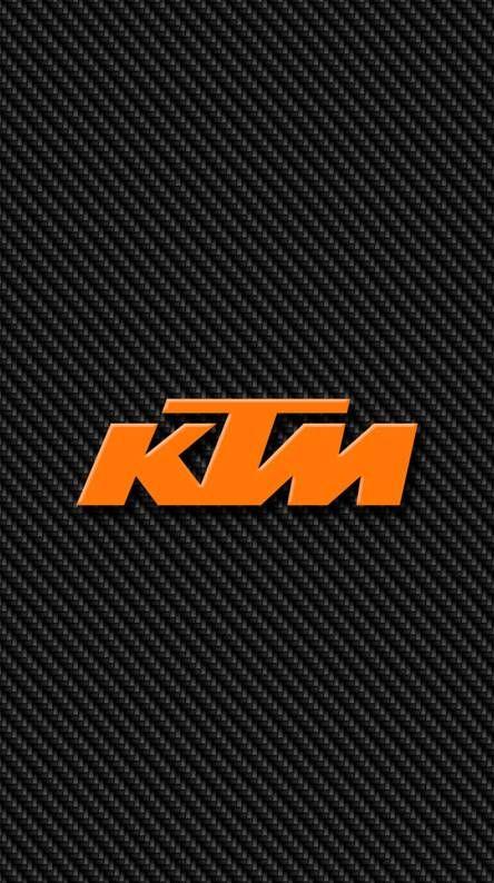 Ktm Carbon Ktm Adventure Ktm Ktm Rc View wallpaper iphone ktm rc wallpaper