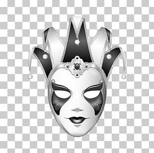 Joker Png Clipart Joker Free Png Download Joker Mask Blur Image Background Studio Background Images